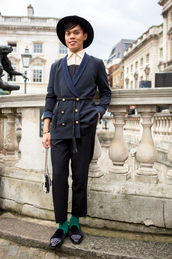 London_Fashion_Week-10