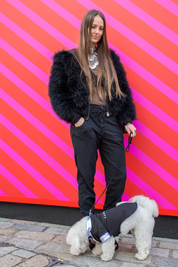 London_Fashion_Week-11