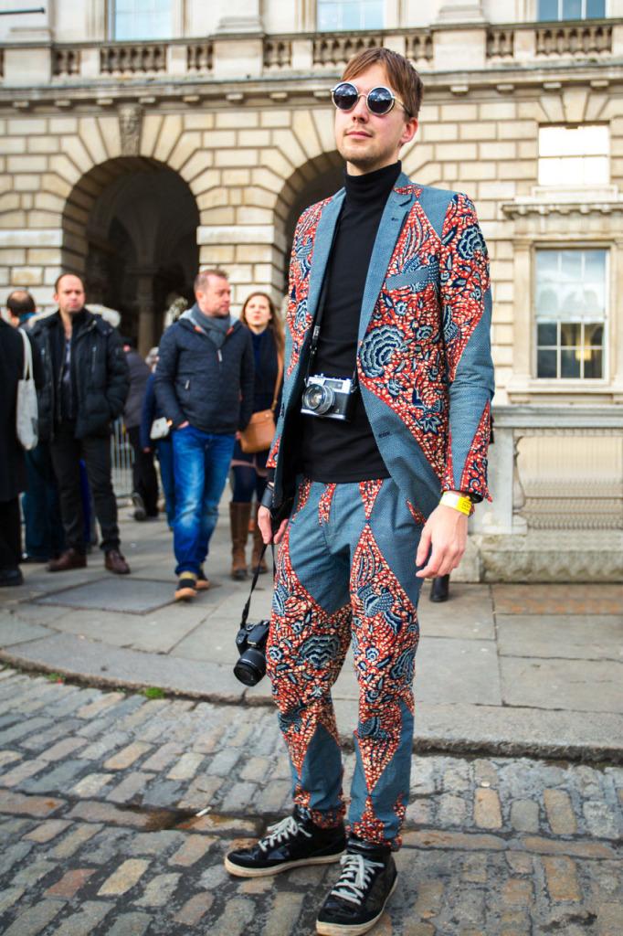 London_Fashion_Week-15copy