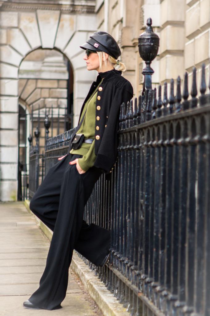 London_Fashion_Week-17