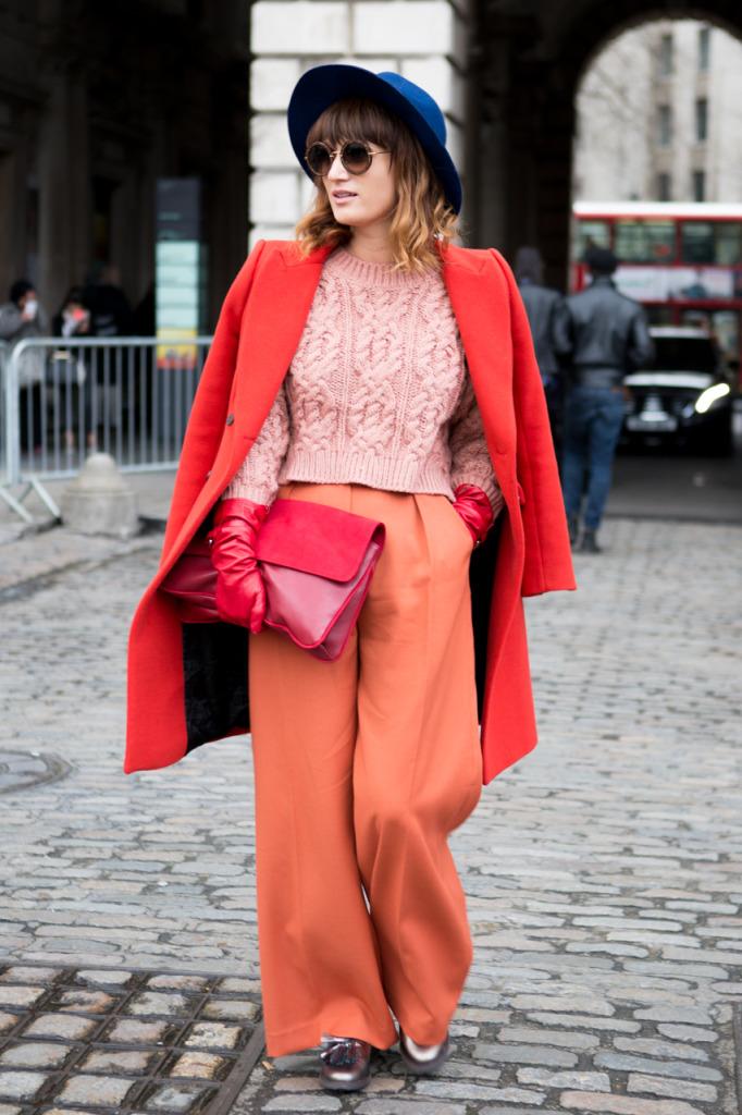 London_Fashion_Week-4