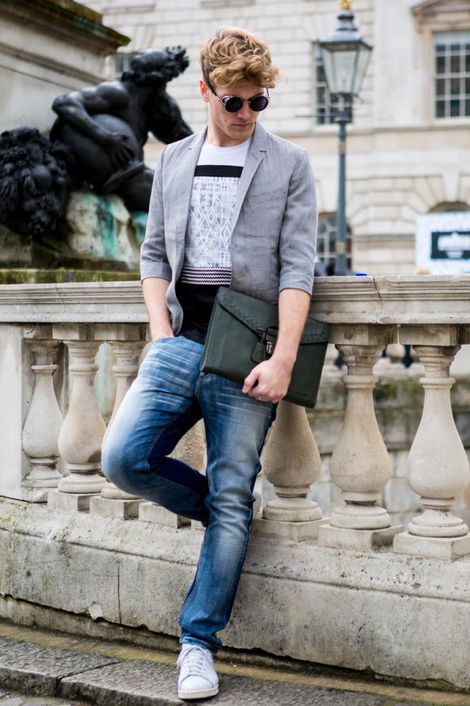 London_Fashion_Week-8