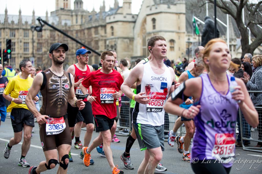 London-Marathon-10