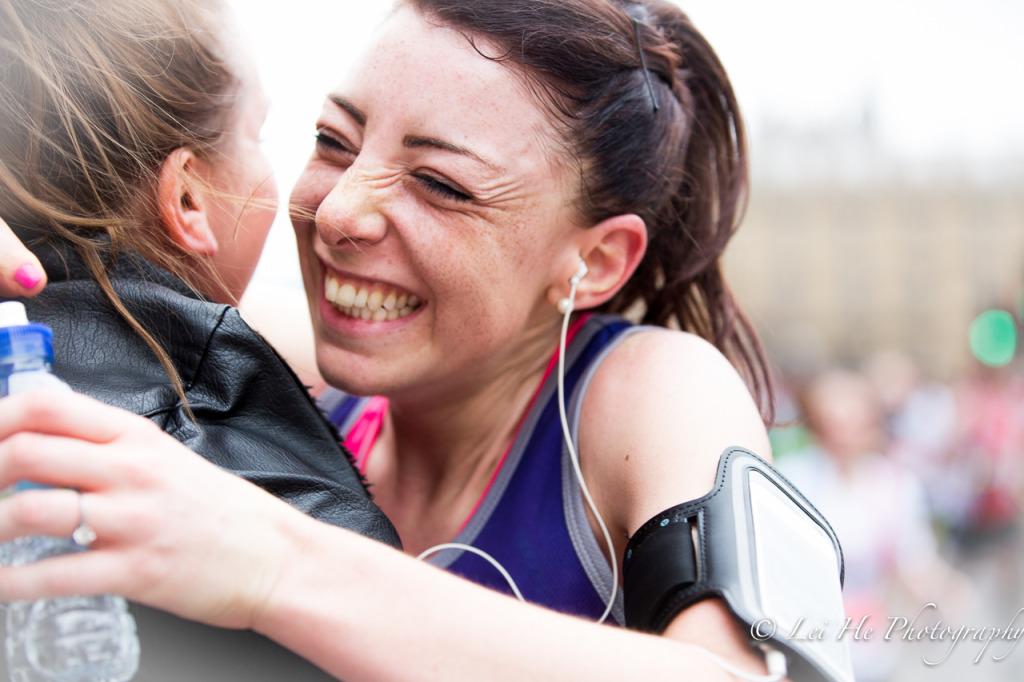 London-Marathon-13