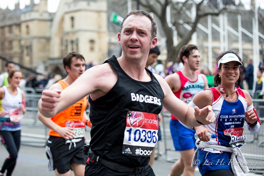 London-Marathon-14