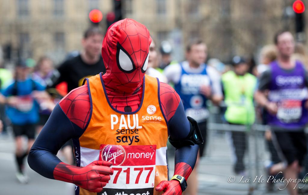 London-Marathon-15