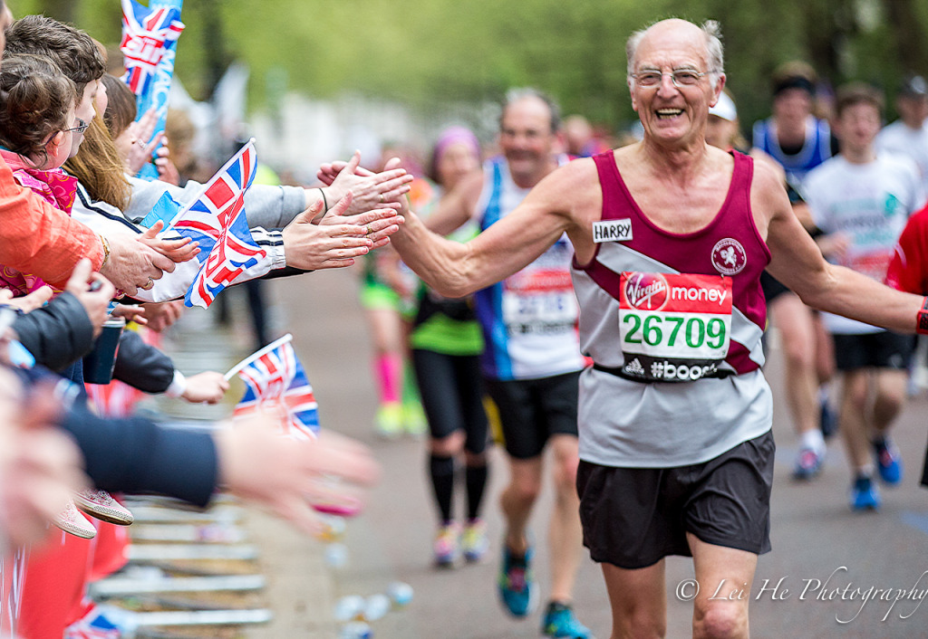 London-Marathon-18