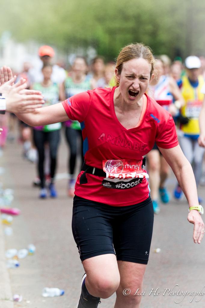 London-Marathon-19