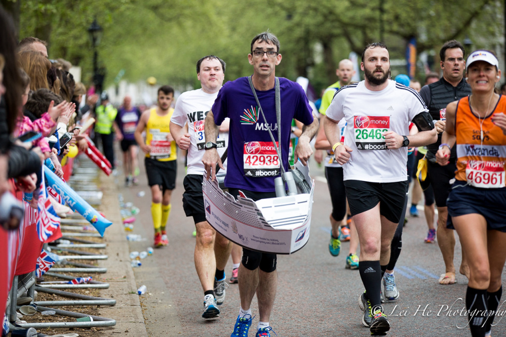 London-Marathon-20