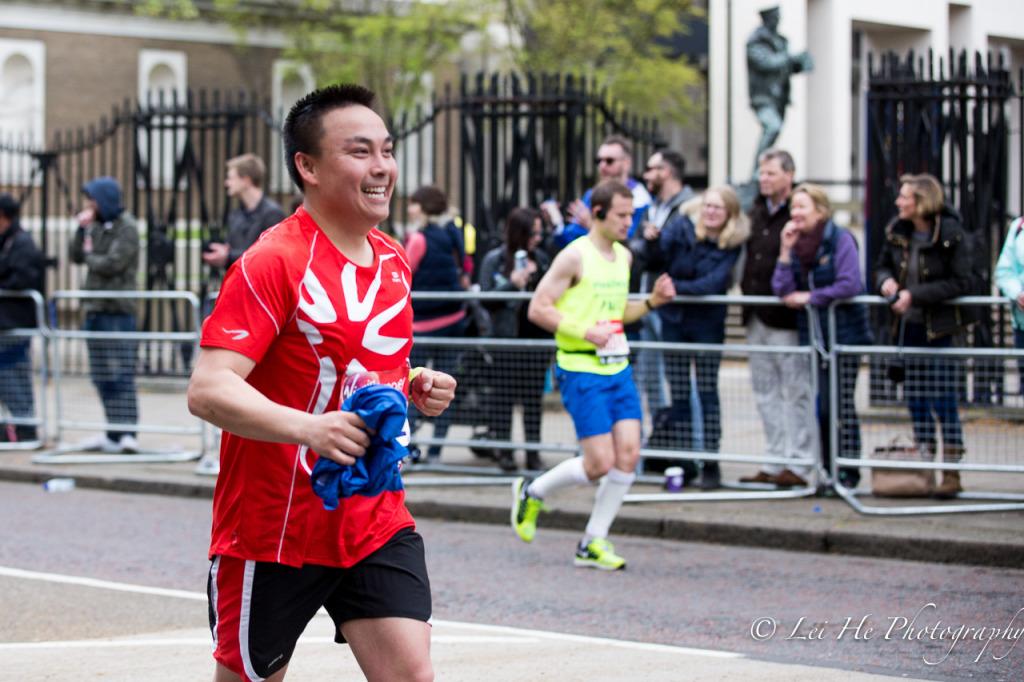 London-Marathon-21