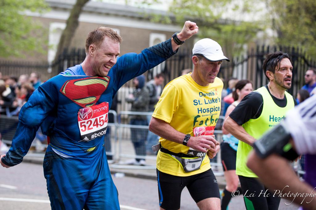 London-Marathon-22