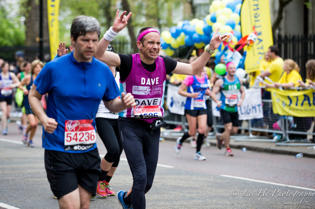 London-Marathon-24