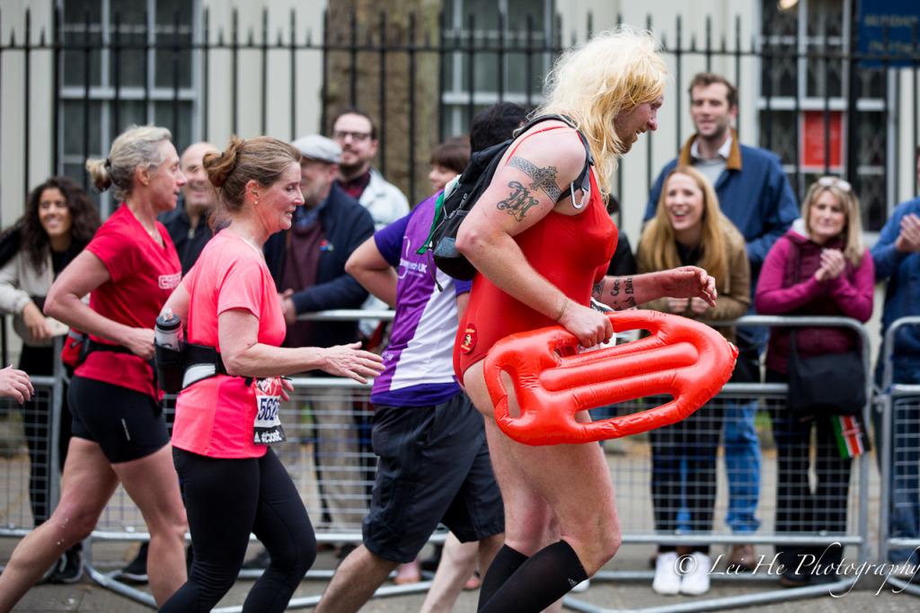 London-Marathon-25