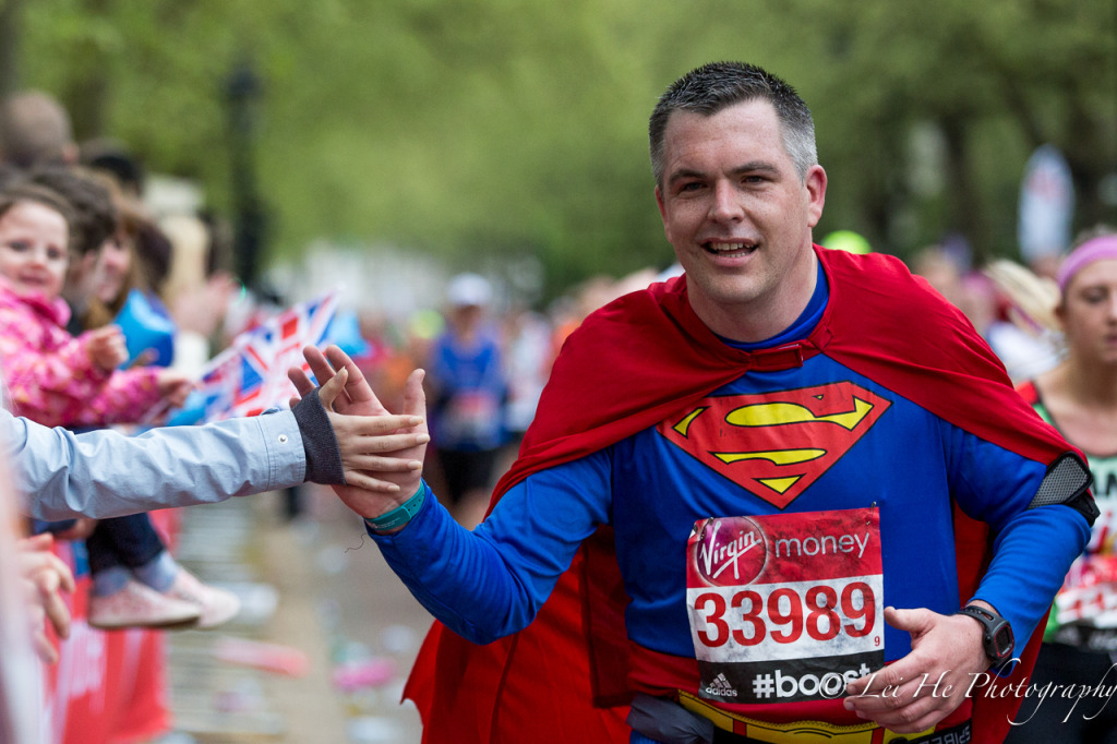 London-Marathon-26