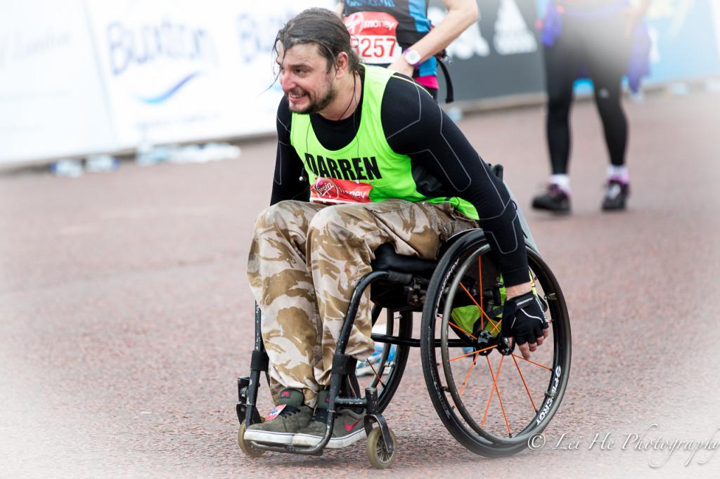 London-Marathon-28