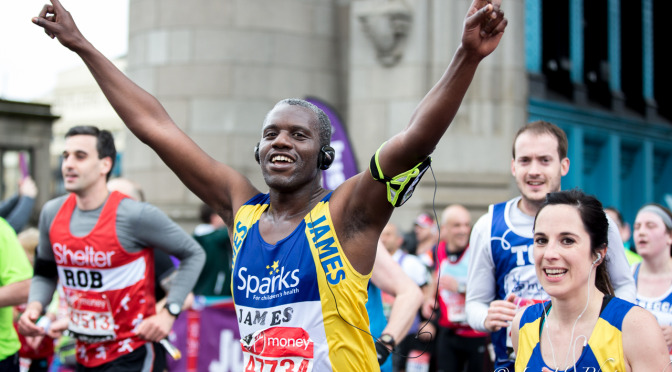 London-Marathon-5