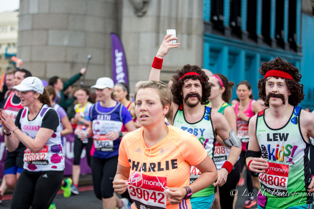 London-Marathon-7