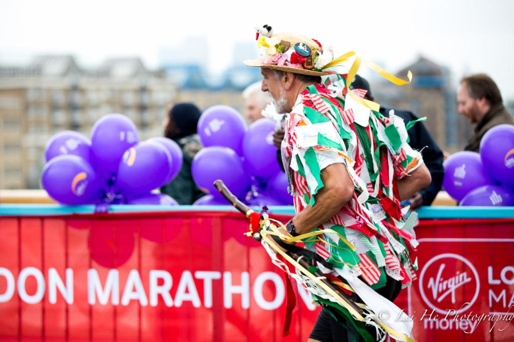London-Marathon-9