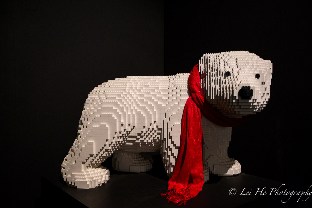 The-Art-of-the-Brick-4